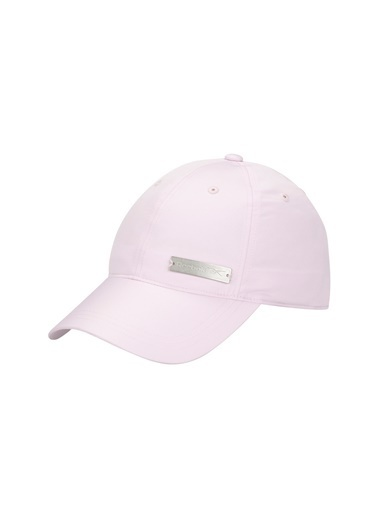 Reebok Şapka Pembe